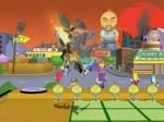 PlayStation All-Stars Battle Royale??? - Spike Trailer (Teaser)