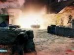 Splinter Cell : Blacklist - Extended walkthrough (Gameplay)