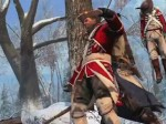 Inside Assassin's Creed 3 -Episode 1 (Divers)