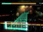 Rocksmith - Vidéo explicative (Divers)