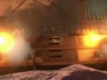 Assassin's Creed 3 - Batailles navales commentées (Divers)