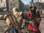 Dans les coulisses d'Assassin's Creed III - 2ème Episode (Divers)