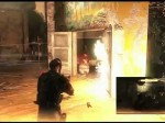 Army of TWO : Devil's Cartel - gameplay commenté (Gameplay)