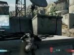 Tom Clancy's Splinter Cell Blacklist _ Alternative Ghost-Play Walkthrough [North America] (Evénement)