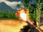 Far Cry 3 - Island Survival Guide 02 (Divers)