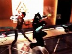 Remember Me - Gameplay Walkthrough (Gameplay)