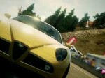 Forza Horizon - La conduite de nuit (Divers)