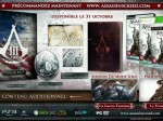 Assassin's Creed 3 - Join or Die Unboxing (Divers)