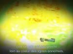 Ghost Recon Future Soldier - Raven Strike Secure Dawn Walkthrough (Divers)