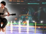 Rocksmith - PS3