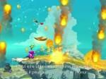 Rayman Legends - Interview de Michel Ancel (Evénement)