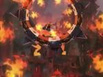 Rayman Legends - Gameplay Footage (Gameplay)