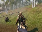 Assassin's Creed 3 - Quatrième volet du making of (Divers)