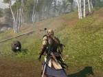 Assassin's Creed 3 - Quatrième volet du making of (Divers)