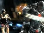 Injustice - Trailer du TGS 2012 (Evénement)