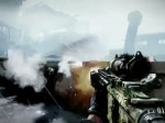 Medal of Honor Warfighter - Trailer gameplay solo Basilan (Gameplay)