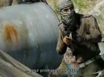 Splinter Cell : Blacklist - La cinquième liberté (Divers)