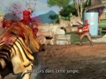 Far Cry 3 - Les sauvages (Divers)