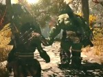 OF ORCS AND MEN - BUDDY TRAILER (FR) (Teaser)