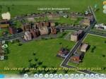 SimCity - Première vidéo de gameplay commentée (Gameplay)