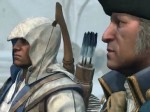 Assassin's Creed 3 - L'histoire de Connor (Divers)