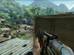 Far Cry 3 - La définition de la folie (E3 2011) (Evénement)