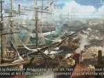Assassin's Creed III : Liberation - DevDiary : Liberty Chronicles (Divers)