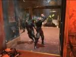 Dishonored - Xbox 360