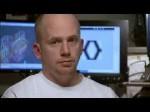 "Halo 3 Mulitplayer ""Is Quisnam Protero Damno!"" Video (Gameplay)"