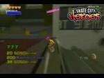 Skate City Heroes - Wii