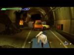 S.O.S : The Final Escape 3 - PSP
