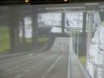 TrackMania 2 Announcement (Teaser)