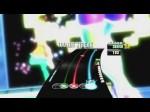 DJ Hero Daft Punk Trailer (Teaser)