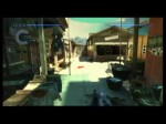Resident Evil The Darkside Chronicles TGS 2009 Gameplay Trailer III (Evénement)