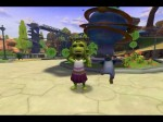 Planet 51 Online - PC