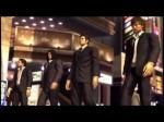 Yakuza 4 - Trailer #2 (Teaser)