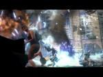 Infamous 2 Trailer - Gamescom '10 (Teaser)