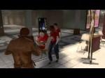 Postal 3 - Xbox 360