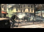Call of Duty: Modern Warfare 3 Reveal Trailer (Gameplay)