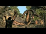 Dragon's Dogma Hydra gameplay - Captivate (Gameplay)
