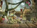 LittleBigPlanet (Teaser)