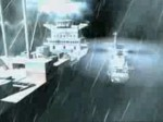 Call of duty 4 - Trailer (Gameplay)
