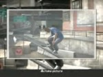Tony Hawk's Proving Ground - Wii