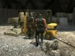 Army of Two (PS3, Xbox 360) (c) EA (Gameplay)