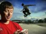 Skate (Gameplay)