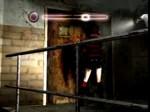 Obscure II - PC