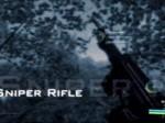 Les armes de Crysis (Divers)
