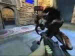 Legendary : The Box - Xbox 360