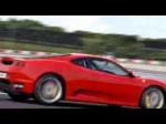 Gran Turismo 5: Prologue (DEMO) (Evénement)