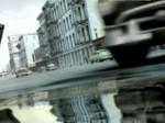 Mafia2 trailer vf (Teaser)